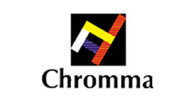 Chromma