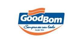 GoodBom