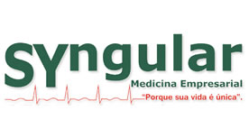 Syngular
