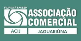 ACI Jaguariuna