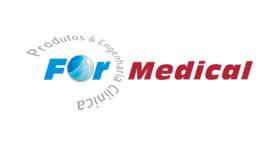 For Medical