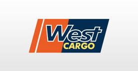 West Air Cargos