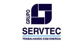 Serv Tec