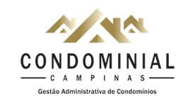 Condominial Campinas