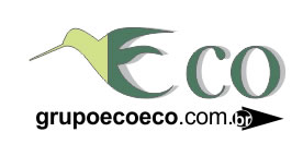 Grupo Eco & Eco