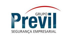 Grupo Previl
