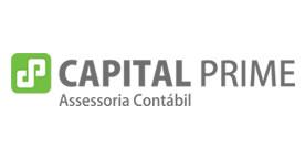 Capital Prime