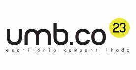 Umb.co23