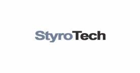 Styrotech
