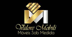 Valore Mobili