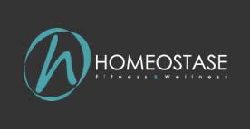 Clínica Homeostase