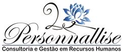 Personnallise - Consultoria e Gestão em Recursos Humanos